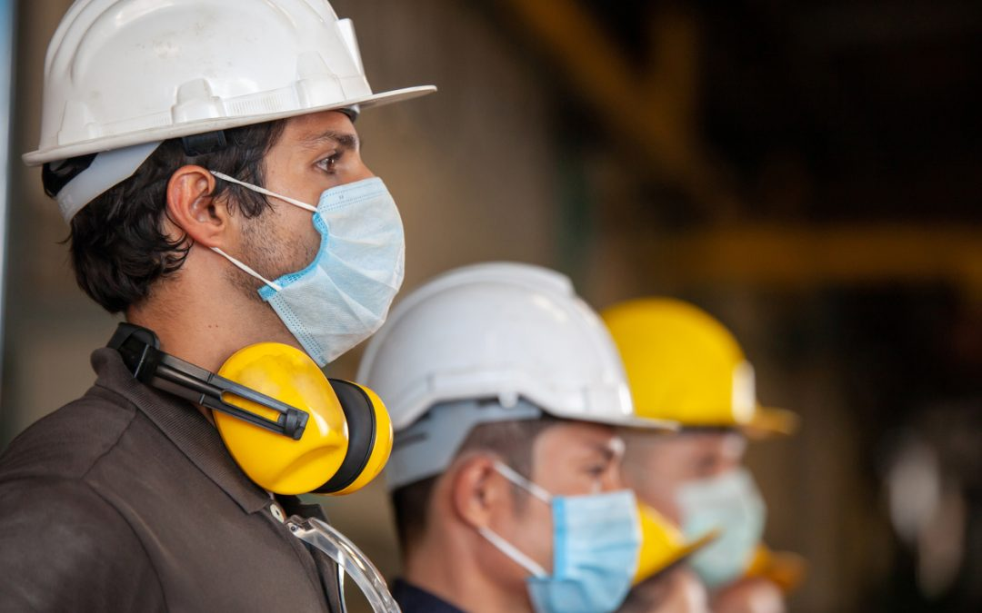 BdB s'adapta a la nova situació amb protocols i mesures de seguretat