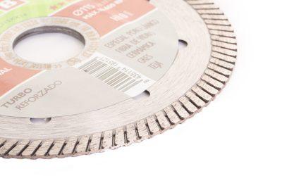 BdB amplia el seu catàleg de discos de tall professional