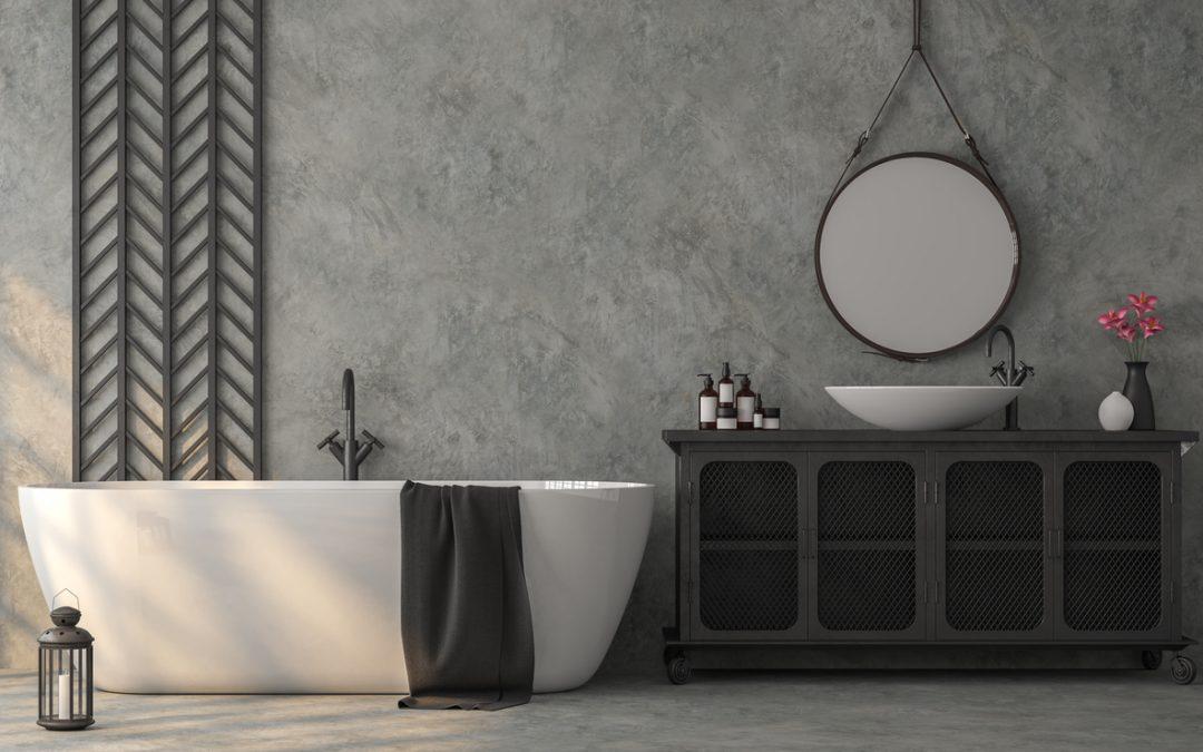 Consells de reforma per banys moderns